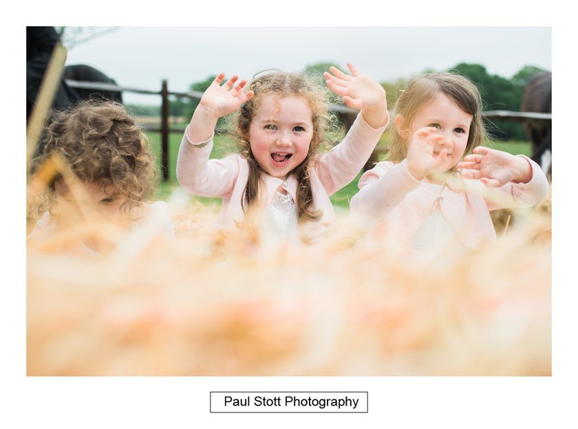 wedding_guests_taylors_farm_retreat_004