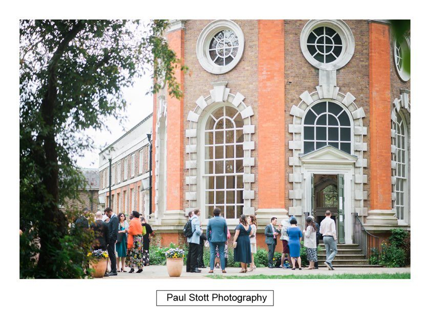 wedding_mingling_new_orleans_gallery