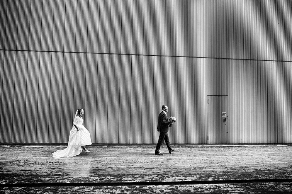 bride groom walking 960x638 - Home