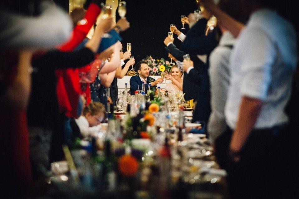 bride groom wedding speeches 960x638 - Home