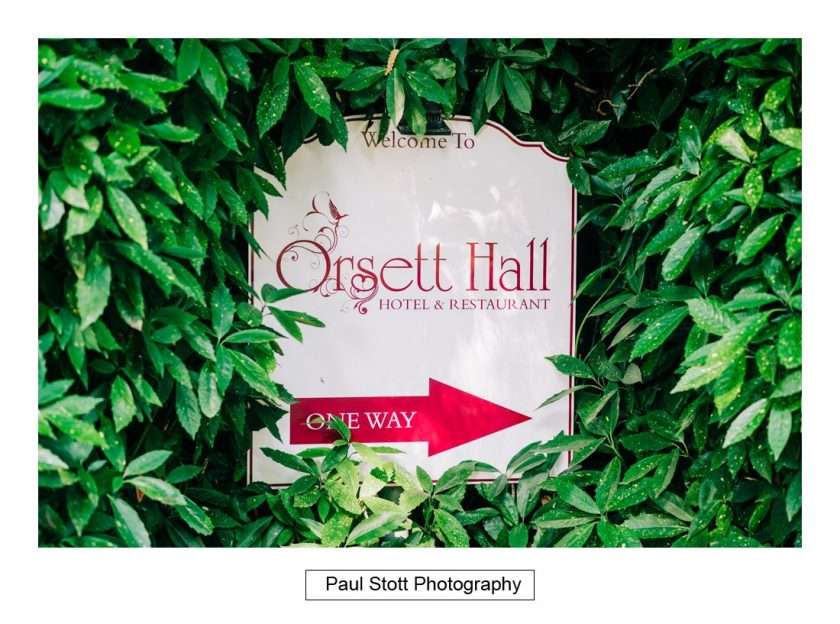 001_orsett_hall_bridal_preparation_001