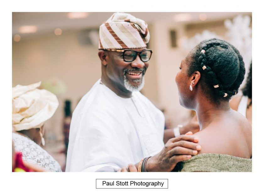 018_orsett_hall_nigerian_engagement_ceremony_004