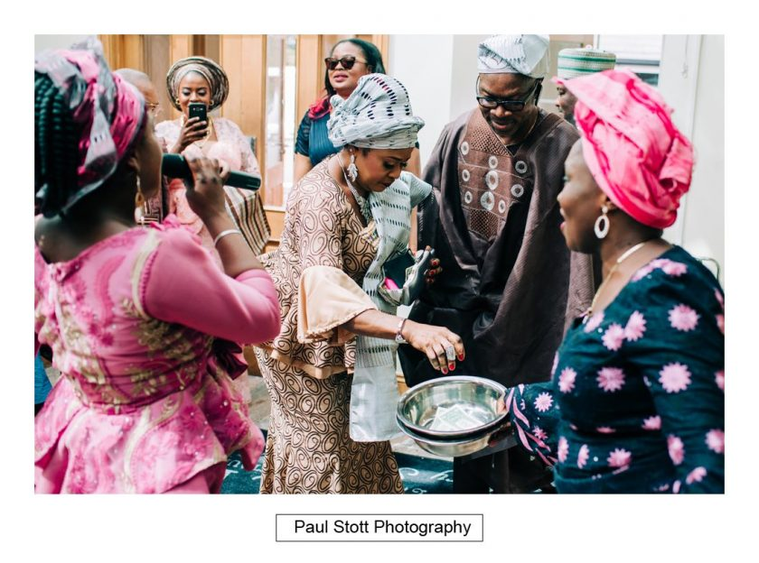 020_orsett_hall_nigerian_engagement_ceremony_006