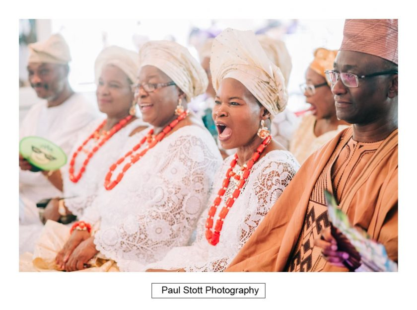 024_orsett_hall_nigerian_engagement_ceremony_010