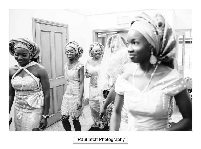 031_orsett_hall_nigerian_engagement_ceremony_017
