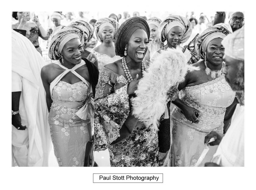 033_orsett_hall_nigerian_engagement_ceremony_019