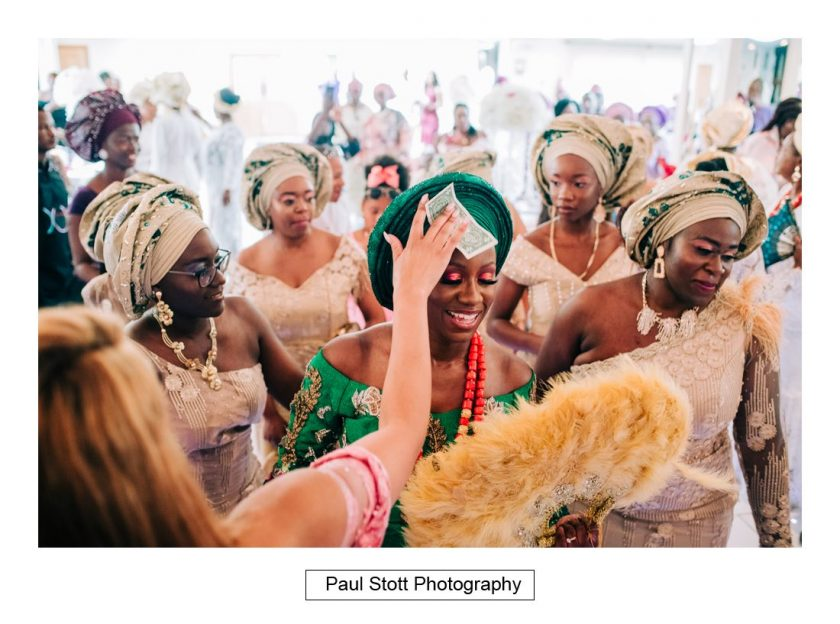 034_orsett_hall_nigerian_engagement_ceremony_020