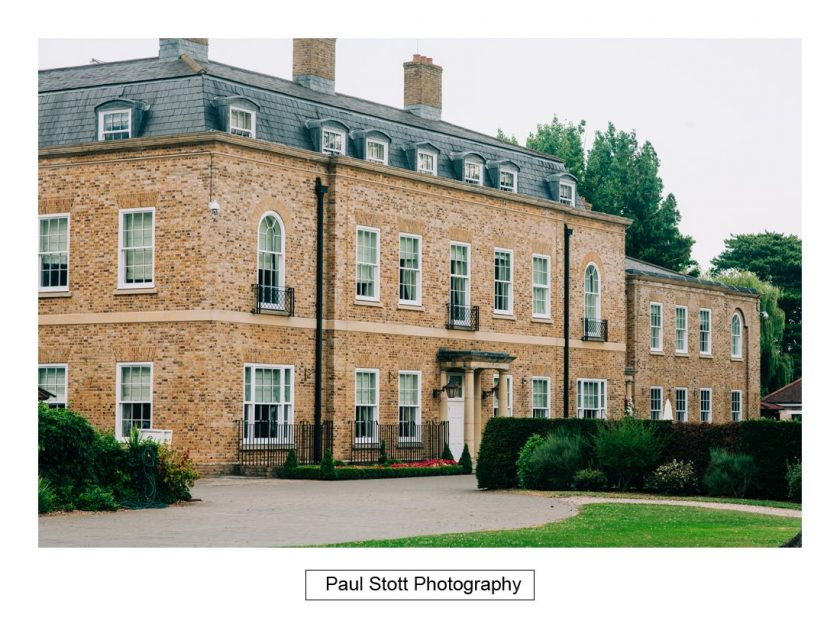 046_orsett_hall