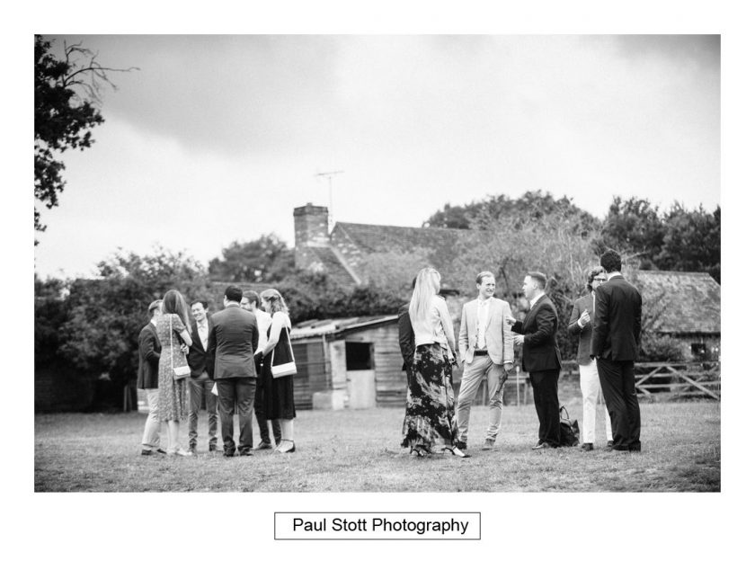 061_woodlands_farm_wedding_ceremony_001