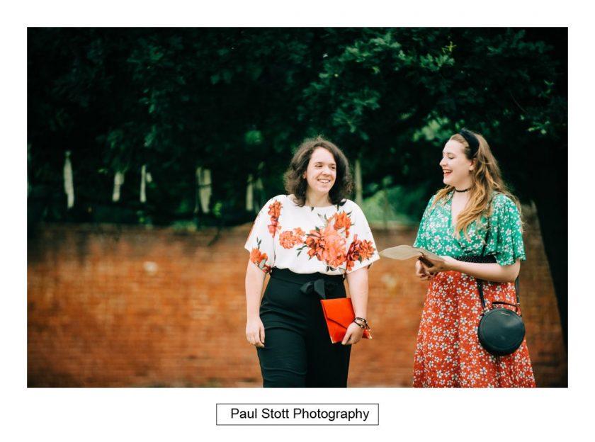 064_woodlands_farm_wedding_ceremony_004