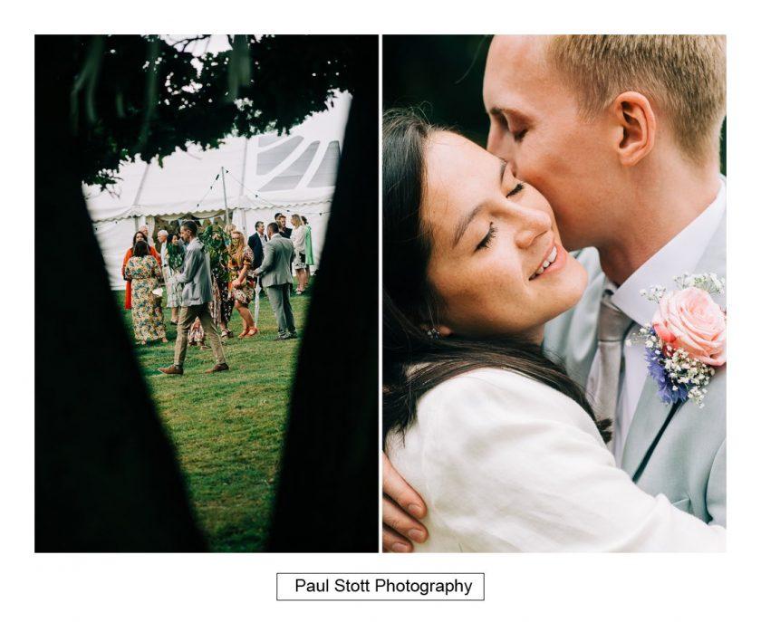 065_woodlands_farm_wedding_ceremony_005