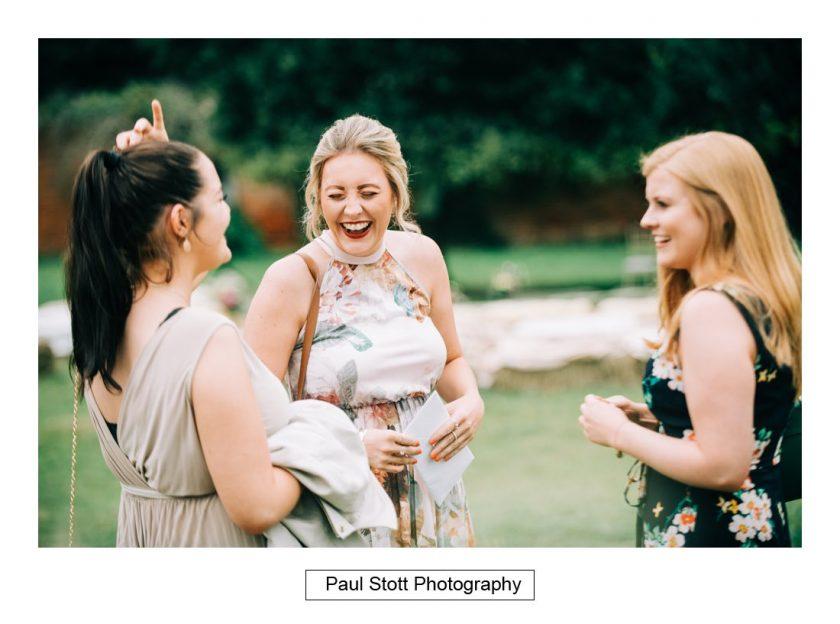 066_woodlands_farm_wedding_ceremony_006