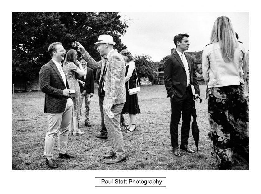 069_woodlands_farm_wedding_ceremony_009