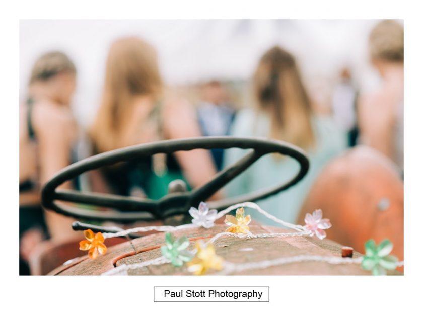 074_woodlands_farm_wedding_ceremony_014