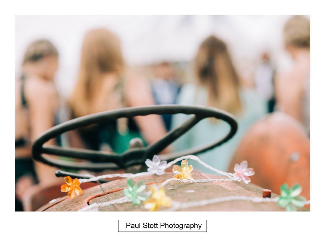 074 woodlands farm wedding ceremony 014 - Wedding Photography Woodlands Farm  - Misha and Greg