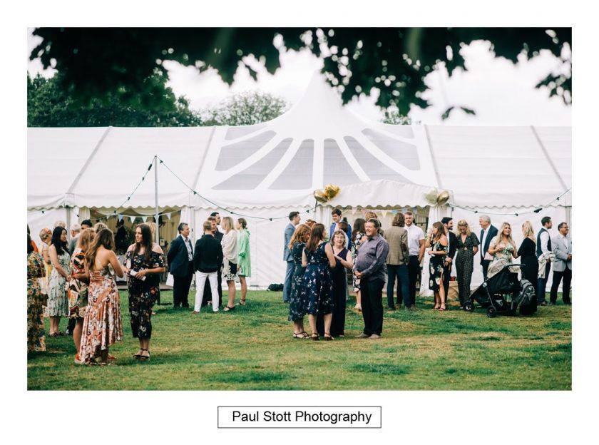 076_woodlands_farm_wedding_ceremony_016