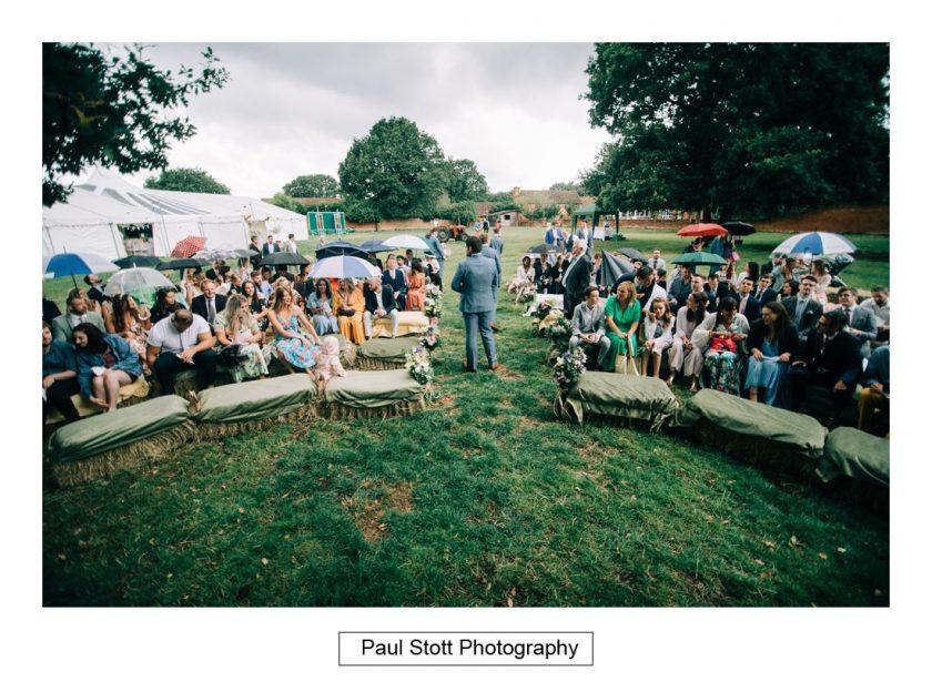 079_woodlands_farm_wedding_ceremony_019