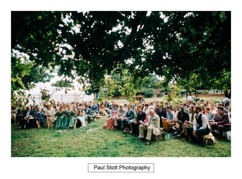 083_woodlands_farm_wedding_ceremony_023