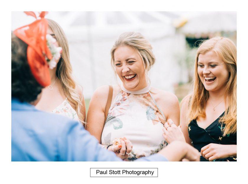 090_woodlands_farm_wedding_ceremony_030