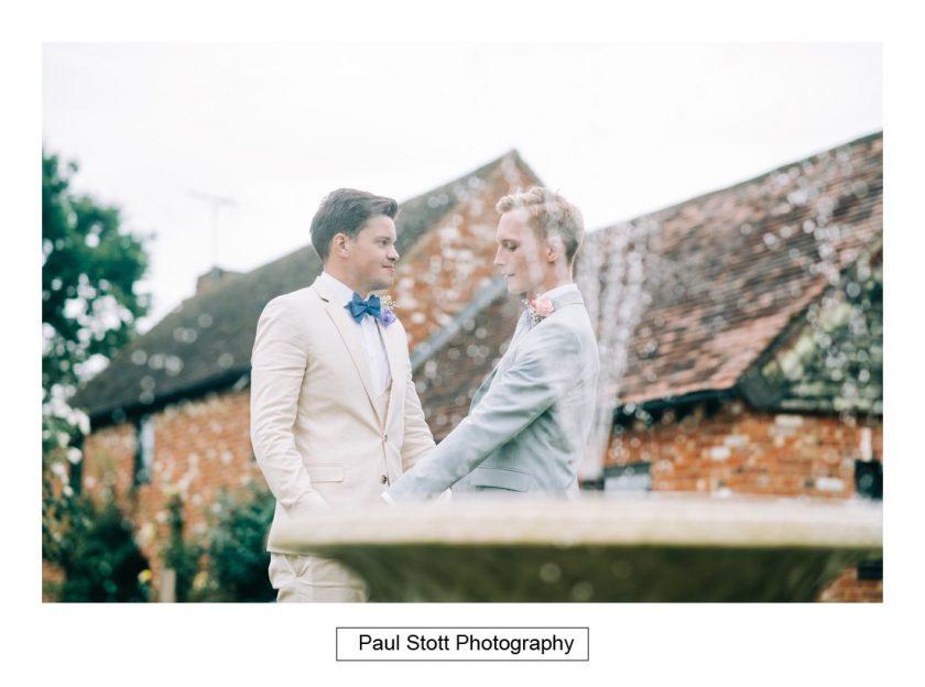 106_woodlands_farm_wedding_couple_007