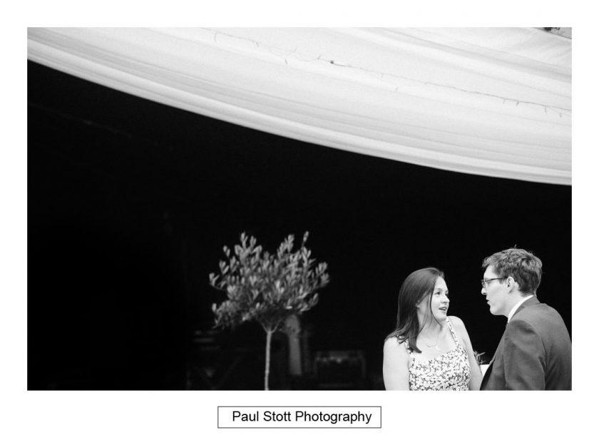 122_woodlands_farm_wedding_speeches_002