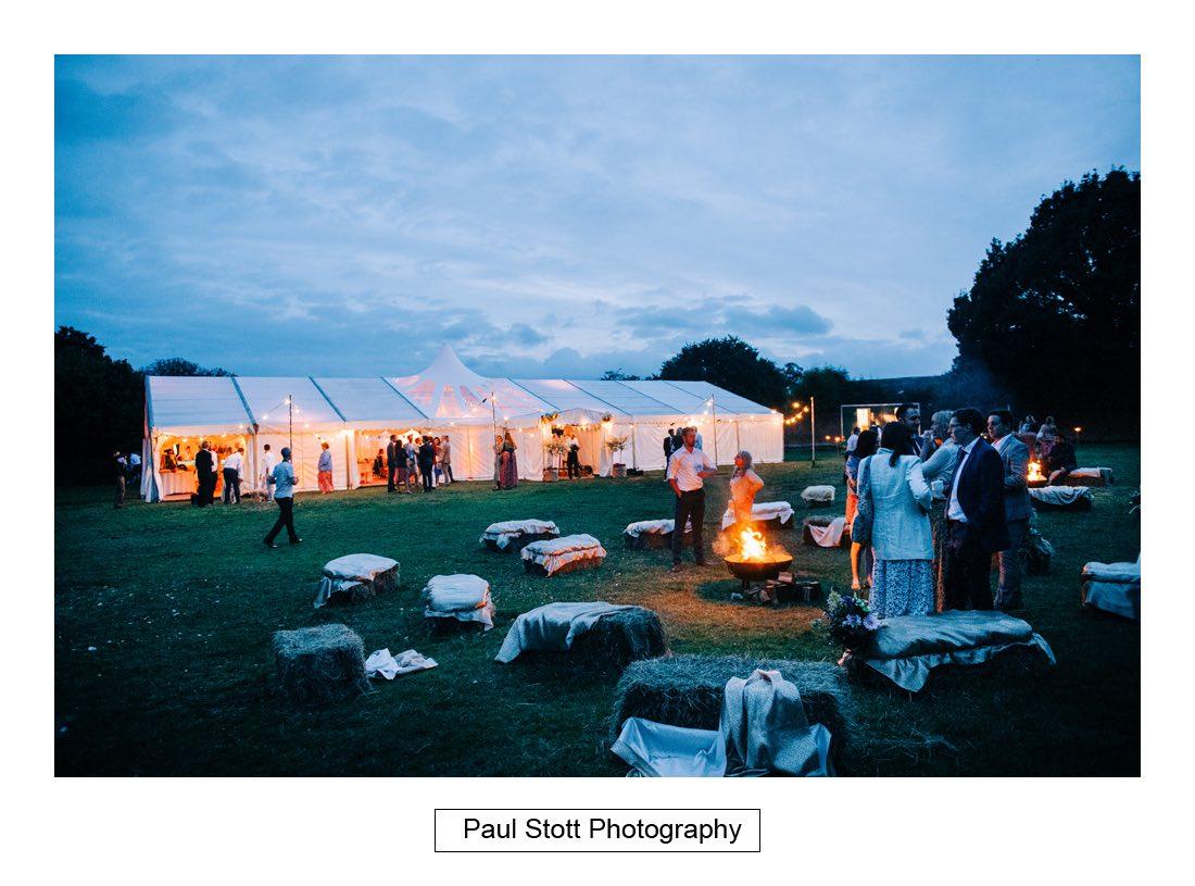 148 woodlands farm wedding reception 001 - Wedding Photography Woodlands Farm  - Misha and Greg