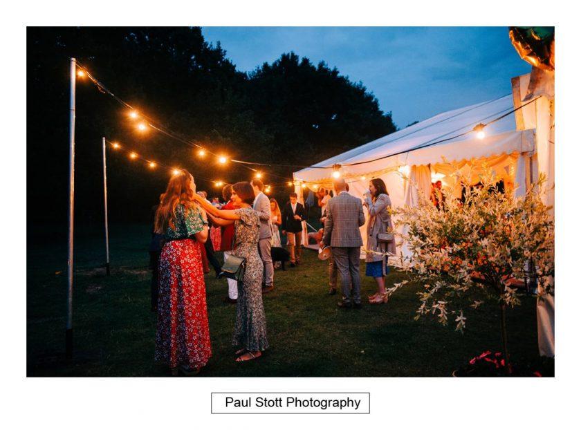 149_woodlands_farm_wedding_reception_002