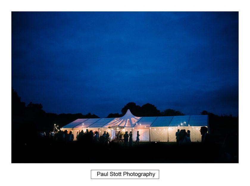 151_woodlands_farm_wedding_reception_004