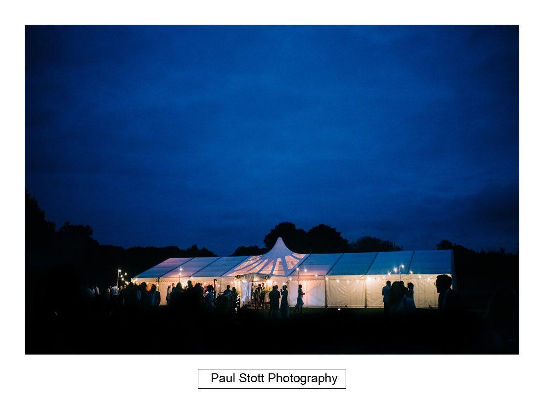 151 woodlands farm wedding reception 004 - Wedding Photography Woodlands Farm  - Misha and Greg
