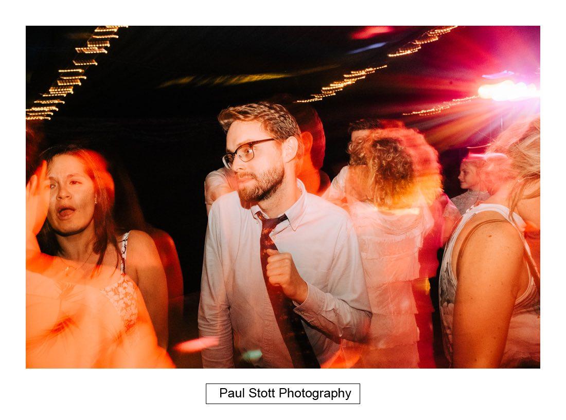 155 woodlands farm wedding reception 008 - Wedding Photography Woodlands Farm  - Misha and Greg