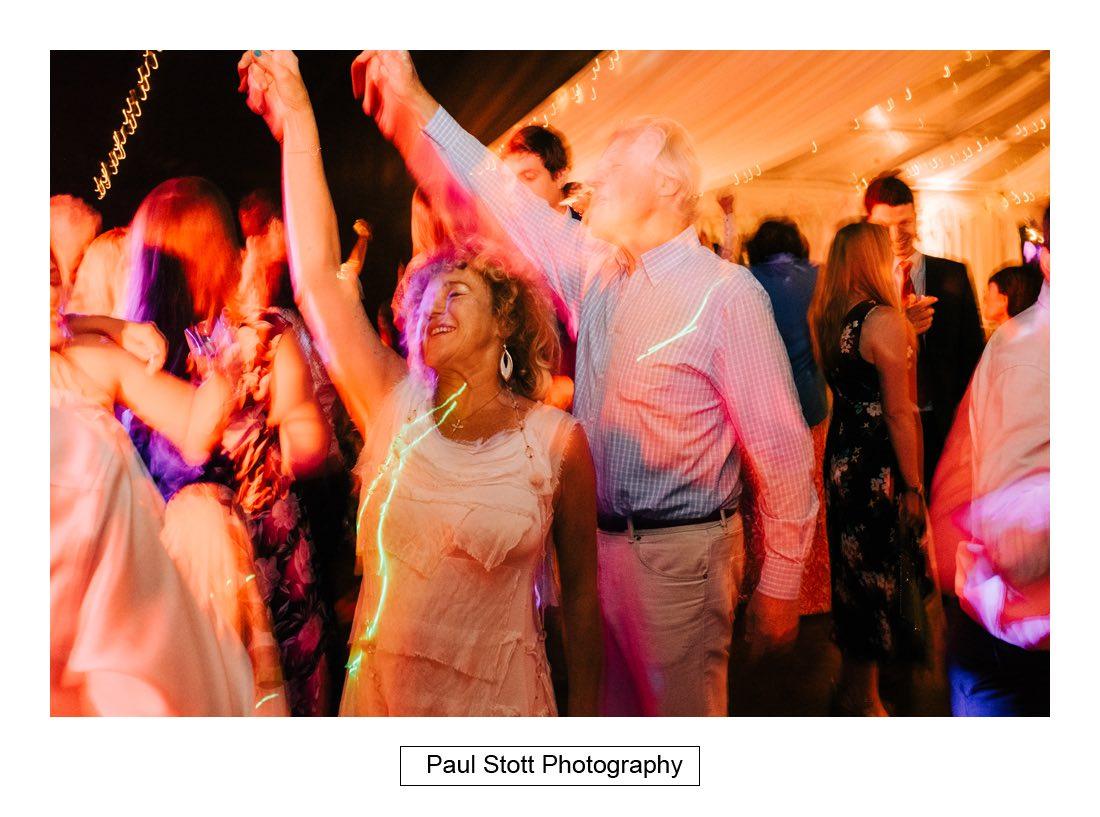 158 woodlands farm wedding reception 011 - Wedding Photography Woodlands Farm  - Misha and Greg