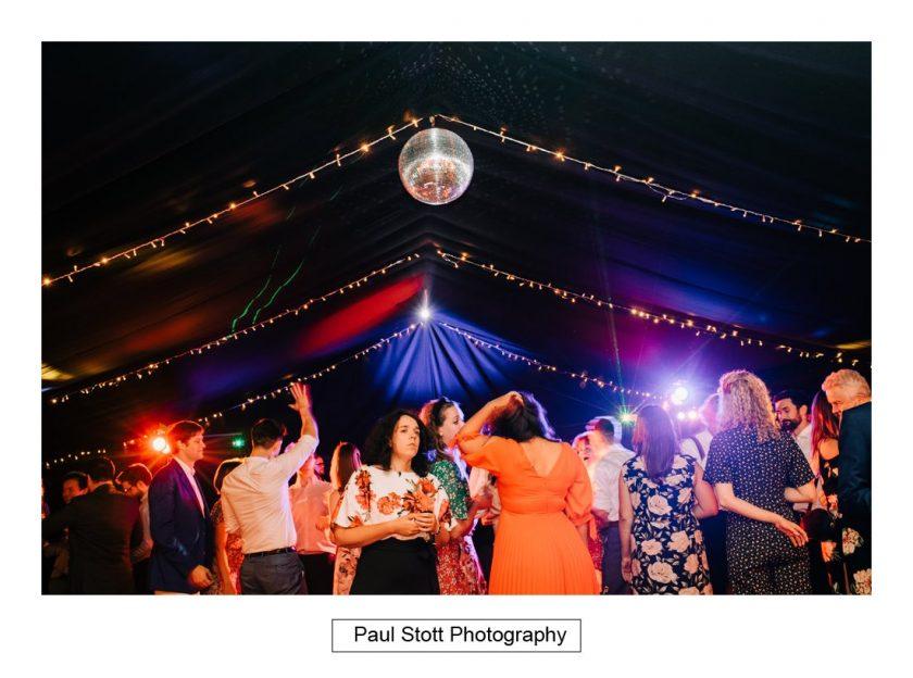162_woodlands_farm_wedding_reception_015