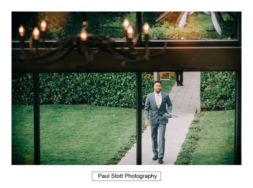 242_millbridge_court_wedding_preparation_005