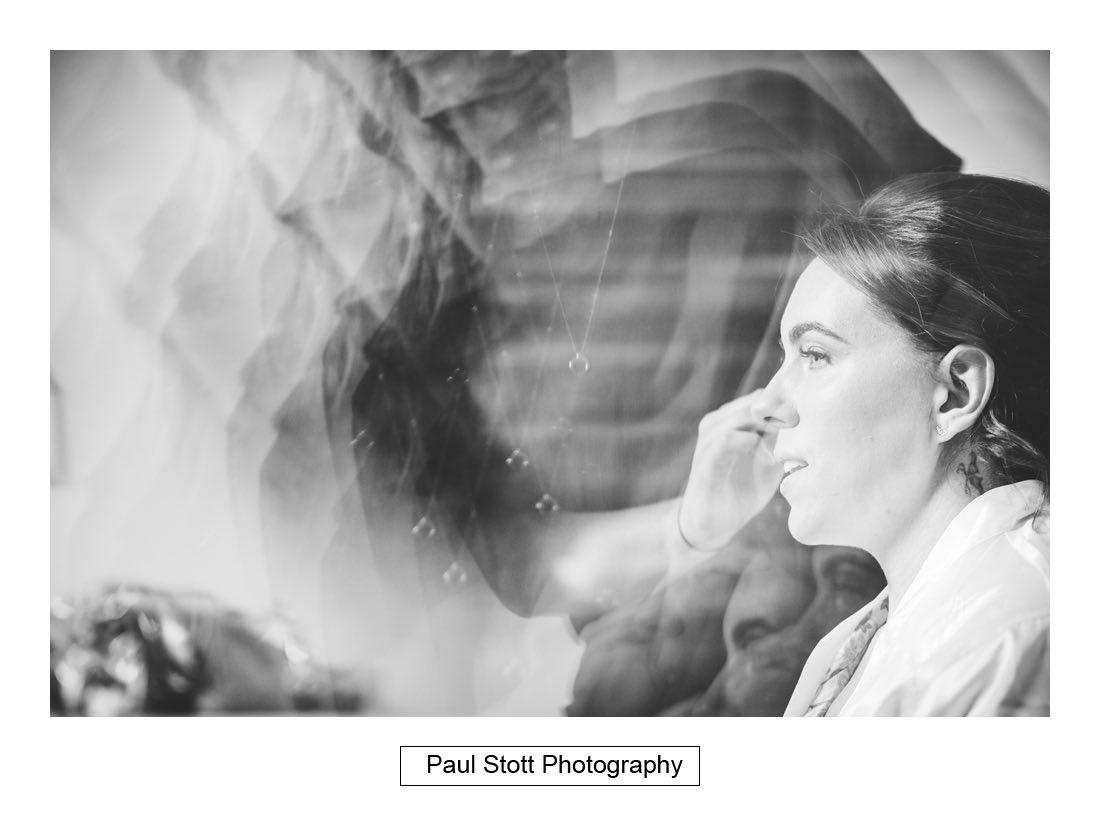 243 millbridge court wedding preparation 006 - Wedding Photography Millbridge Court - Lucy and Reece