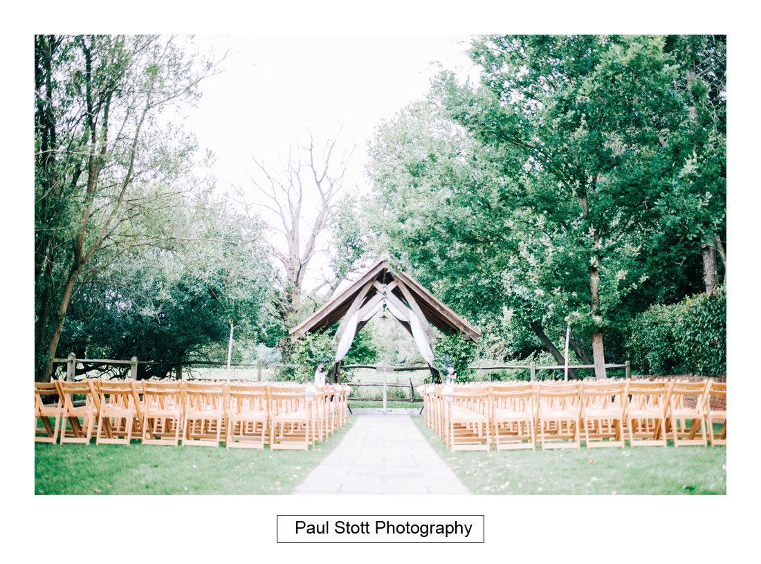 252 millbridge court wedding preparation 015 - Wedding Photography Millbridge Court - Lucy and Reece