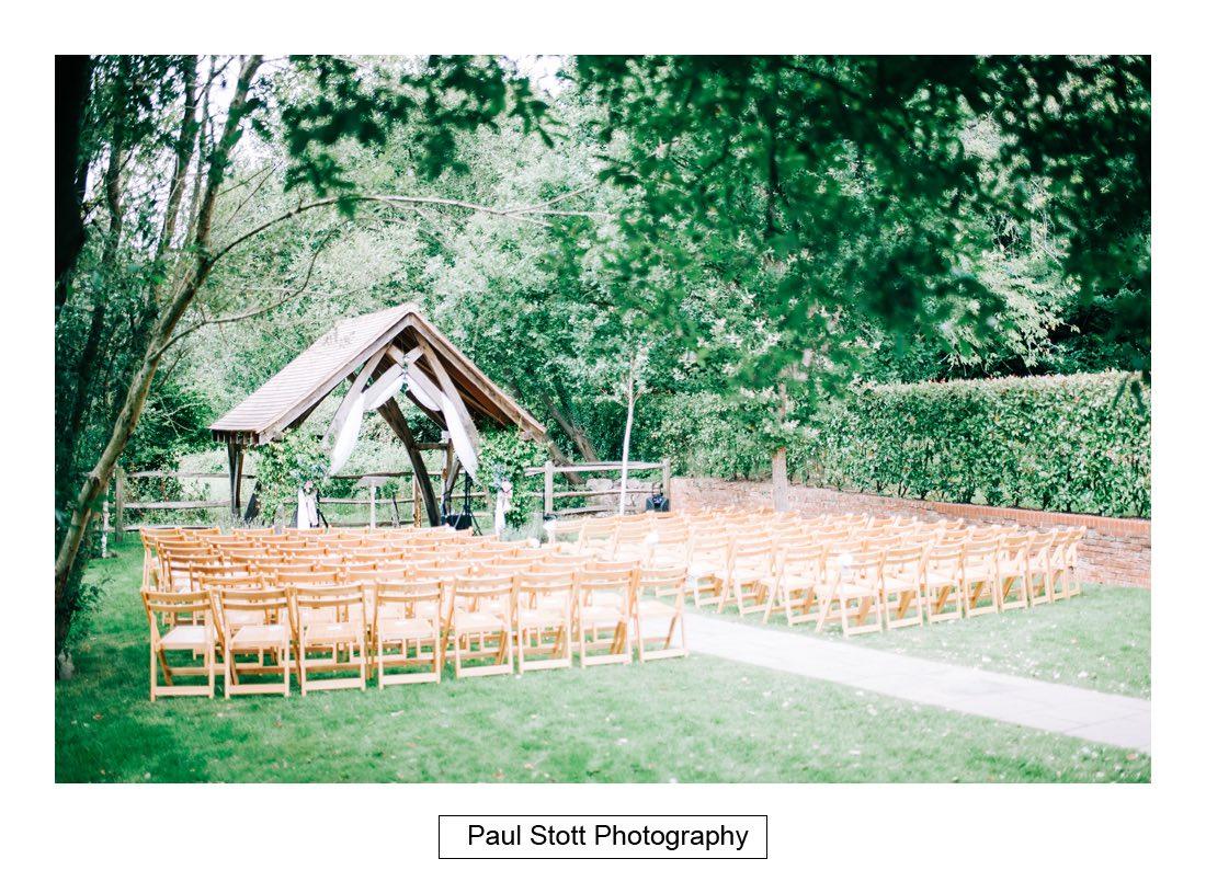 253 millbridge court wedding preparation 016 - Wedding Photography Millbridge Court - Lucy and Reece