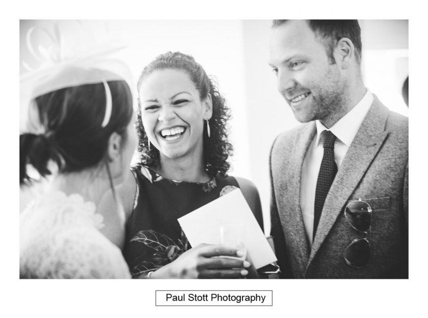 254_millbridge_court_wedding_preparation_017