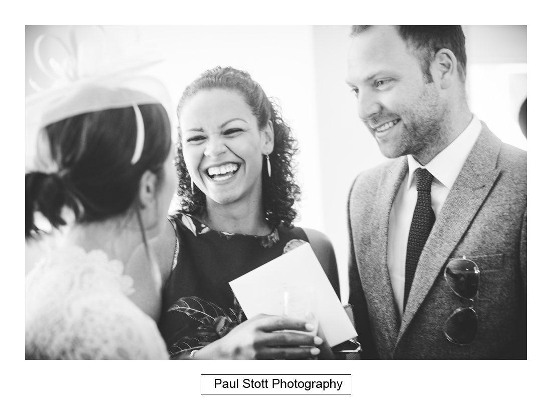 254 millbridge court wedding preparation 017 - Wedding Photography Millbridge Court - Lucy and Reece