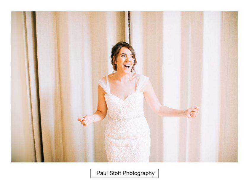 257_millbridge_court_wedding_preparation_020
