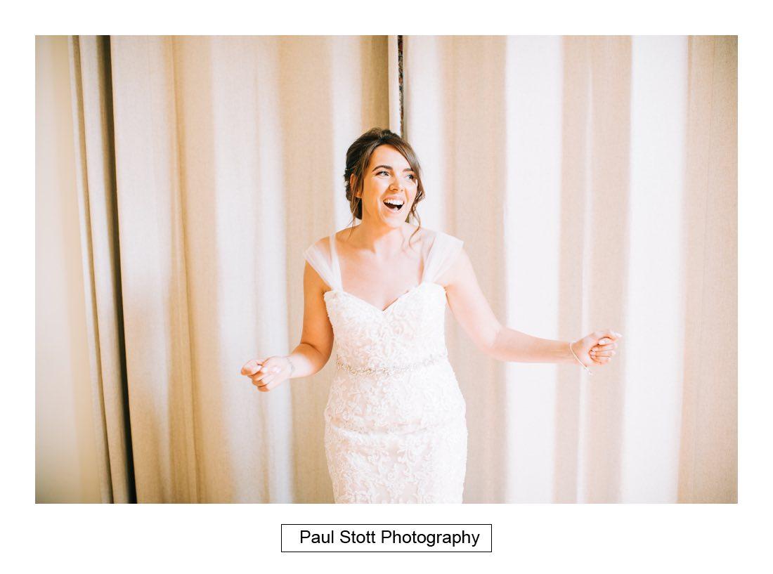 257 millbridge court wedding preparation 020 - Wedding Photography Millbridge Court - Lucy and Reece