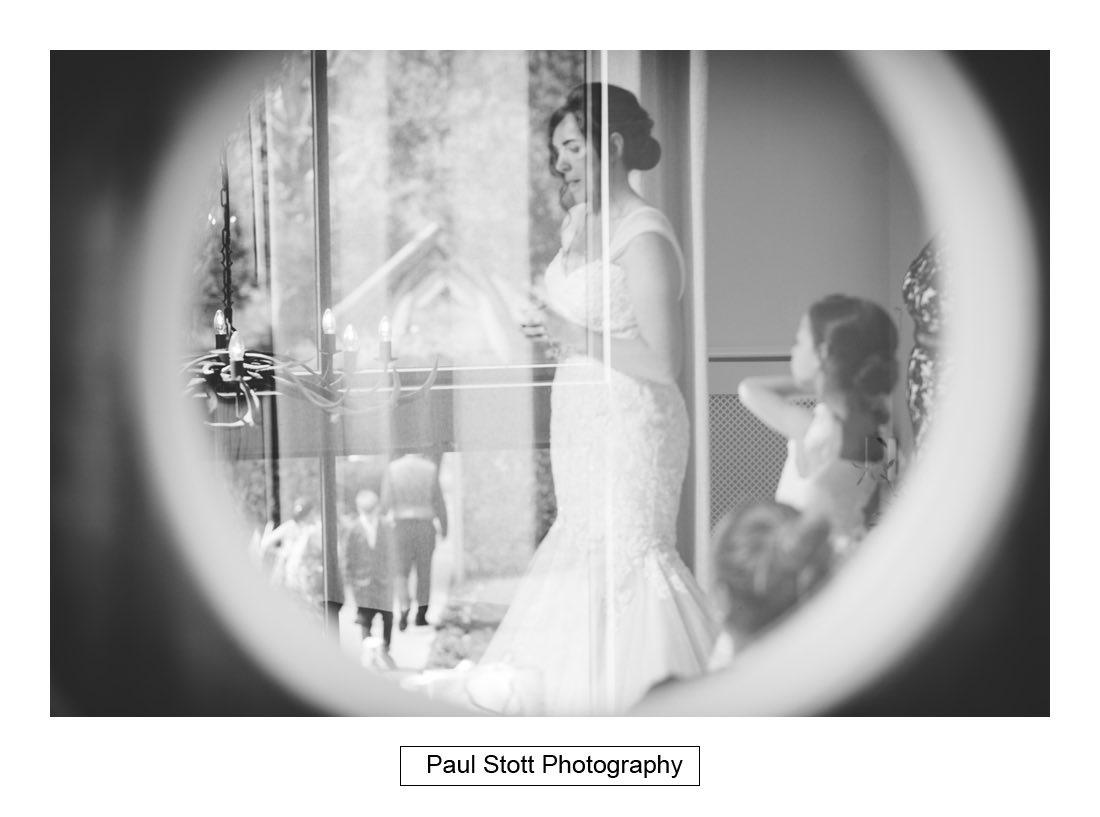 258 millbridge court wedding preparation 021 - Wedding Photography Millbridge Court - Lucy and Reece