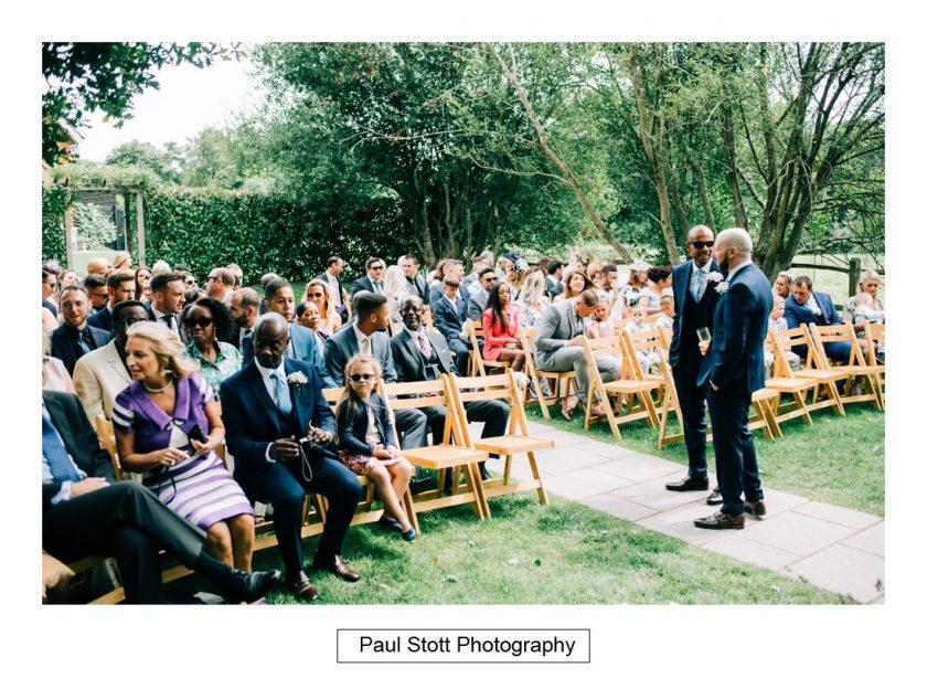 259_millbridge_court_wedding_ceremony_001