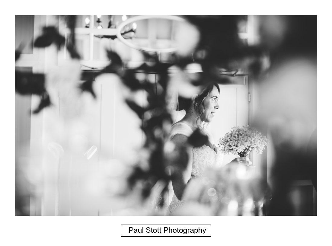 261 millbridge court wedding ceremony 003 - Wedding Photography Millbridge Court - Lucy and Reece