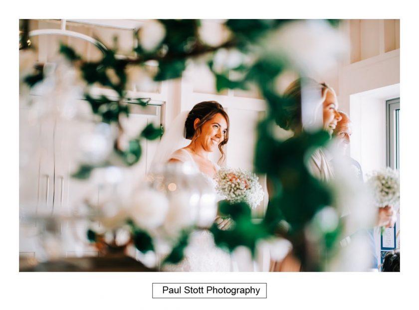 262_millbridge_court_wedding_ceremony_004