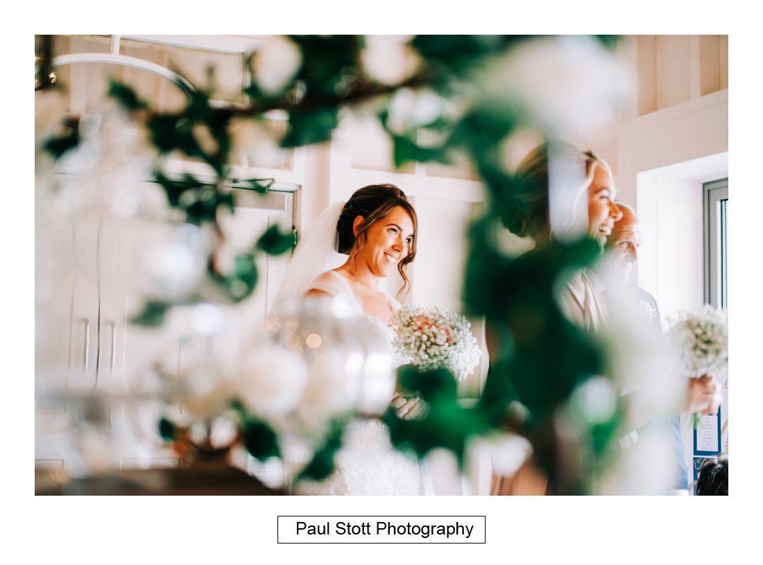 262 millbridge court wedding ceremony 004 - Wedding Photography Millbridge Court - Lucy and Reece