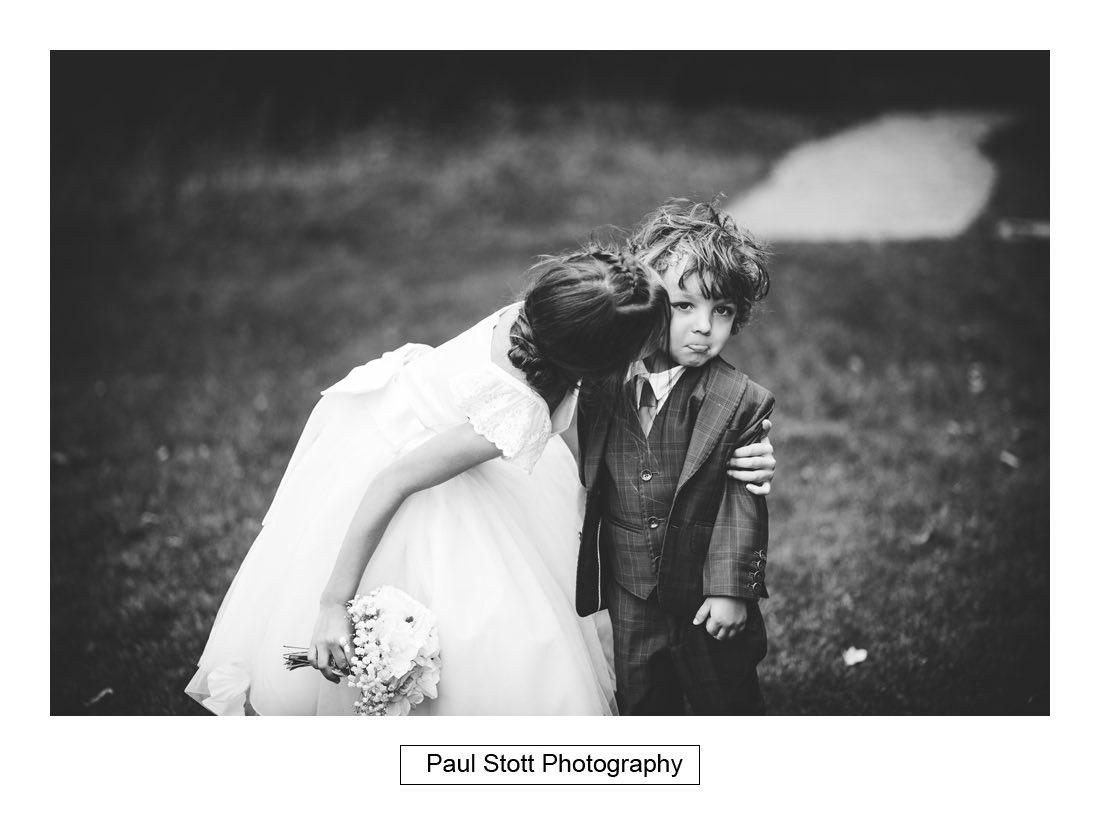 276 millbridge court wedding groups 001 - Wedding Photography Millbridge Court - Lucy and Reece