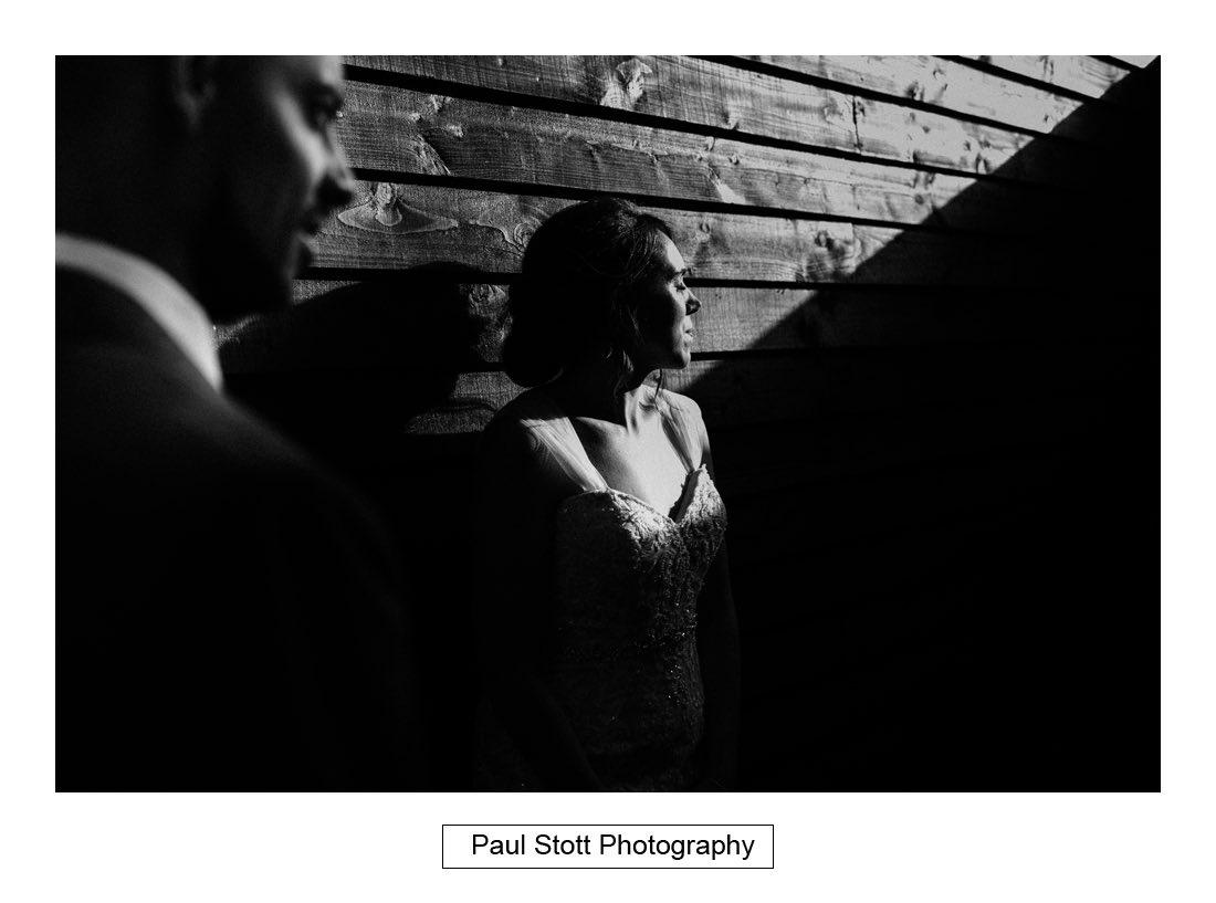290 millbridge court bride groom 004 - Wedding Photography Millbridge Court - Lucy and Reece