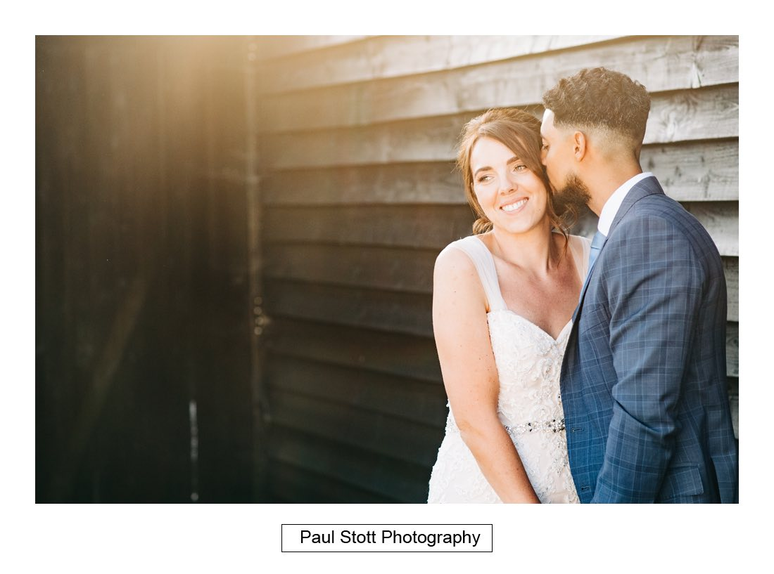 294 millbridge court bride groom 008 - Wedding Photography Millbridge Court - Lucy and Reece