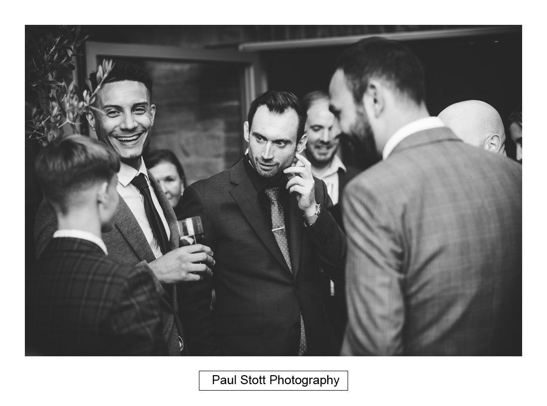 297 millbridge court wedding reception 001 - Wedding Photography Millbridge Court - Lucy and Reece