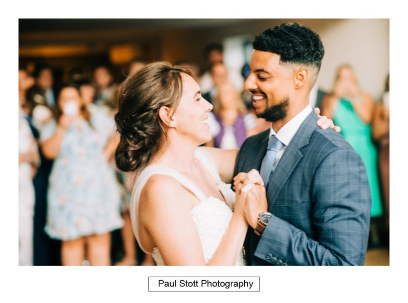 299_millbridge_court_wedding_reception_003